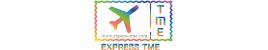 Express TME